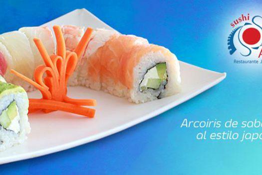 Sushi Akky