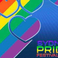 Sydney Pride Festival