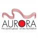 The Aurora Group