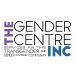 The Gender Center, Inc.
