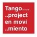 Organization in Zurich : Tangoproject en movimiento