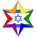 Organization in Tel Aviv : LGBT Olim