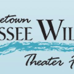 Tennesseee Williams Theater Festival