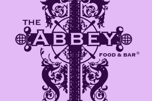 The Abbey Food & Bar, Los Angeles