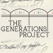 Organization in New York City : The Generations Project