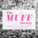 Organization in Toronto : The MUFF Society