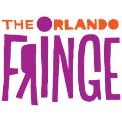Orlando International Fringe Theatre Festival