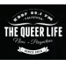 Organization in United States : The Queer Life