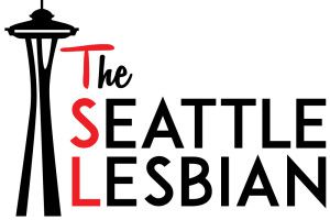 Organization in Seattle : The Seattle Lesbian