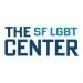 Organization in San Francisco : The SF LGBT Center