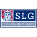 Organization in United States : The Shulman Law Group