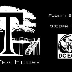 Click to see more about The Tea House, Washington DC