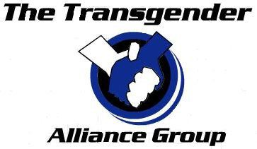 Organization in United States : The Transgender Alliance Group