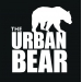 Organization in New York City : The Urban Bear