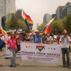 Click to see more about Tijuana Pride