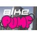 Organization in Toronto : Bike Pump Toronto