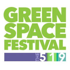 Click to see more about Green Space Festival, Toronto