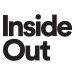 Organization in Toronto : Inside Out Film Festival