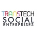 Organization in Chicago : TransTech Social Enterprises