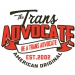 Organization in Houston : The TransAdvocate
