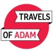 Travels of Adam