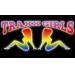 Organization in Atlanta : Traxx Girls
