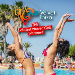 Click to see more about Velvet Ibiza, Ibiza