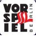 Organization in Berlin : Vorspiel SSL Berlin e.V.