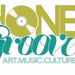 Click to see more about Honey Groove