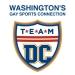 Organization in Washington DC : Team DC