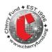 Organization in Washington DC : The Cherry Fund