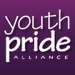 Organization in Washington DC : Youth Pride Alliance