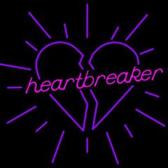 Click to see more about Heartbreaker L.A., Los Angeles