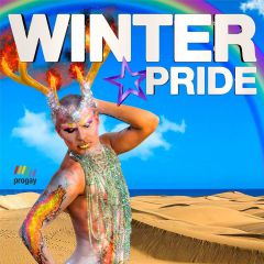Click to see more about Winter Pride Maspalomas