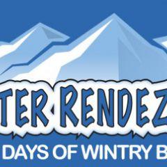 Winter Rendezvous