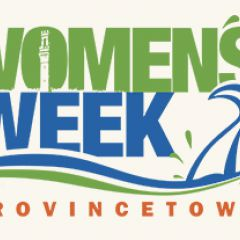 Click to see more about P-town Women's Week