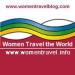Organization in New Zealand : Women Travel the World
