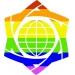 Organization in Washington DC : World Congress of GLBT Jews: Keshet Ga'avah