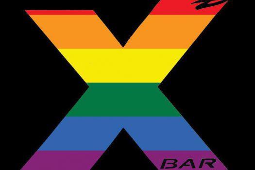 X BAR