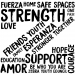 Organization in Orlando : Zebra Coalition