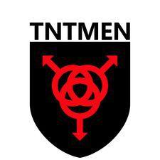 TNTMEN (Totally Naked Toronto)'s profile