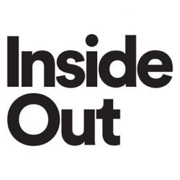 Inside Out Film Festival's profile