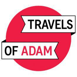 Travels of Adam's profile