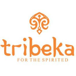Tribeka Lounge's profile