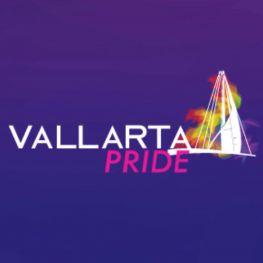 Vallarta Pride's profile