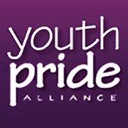 Youth Pride Alliance's profile