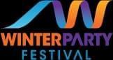 Winter Party Festival's profile
