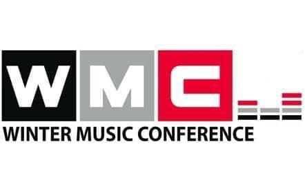 Winter Music Conference's profile