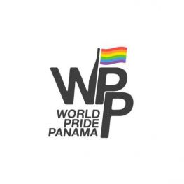 World Pride Panama's profile