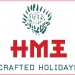 HME Crafted Holidays